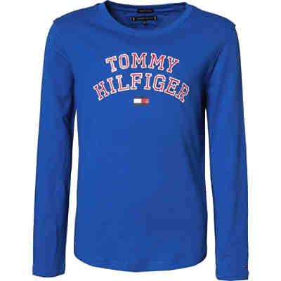 TOMMY HILFIGER Kindermode günstig online kaufen   myToys aba2e31281