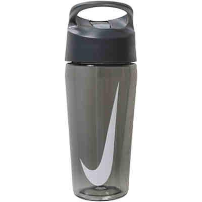 39777572230a6 Trinkflasche 473ml Trinkflasche ...