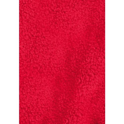 Перчатки Ticket To Heaven - красный от TICKET TO HEAVEN