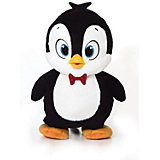 Интерактивная игрушка IMC Toys Пингвин Пиви