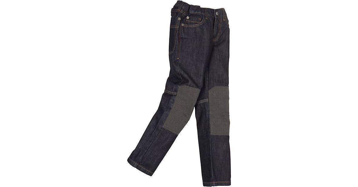 elkline · Kinder Jeans HIGH NOON mit Kevlar-Besatz Gr. 104