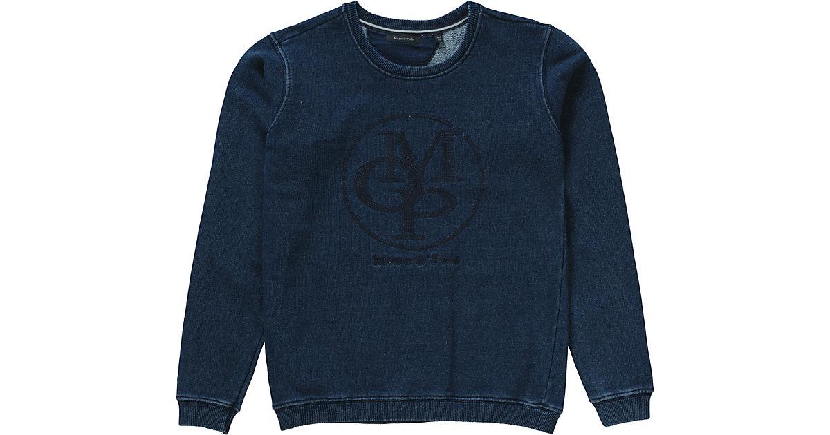 Marc O'Polo · Sweatshirt Gr. 170/176 Jungen Kinder