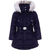 Утепленная куртка Poivre Blanc