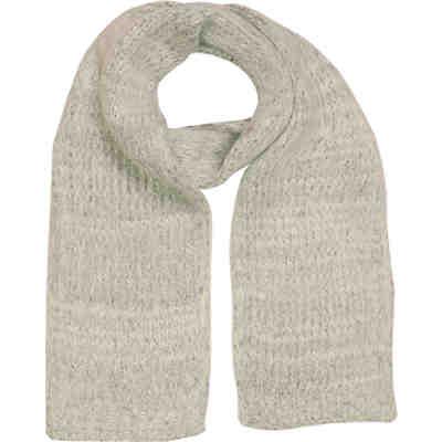 0789dc224811b0 Schals für Kinder - Kinderschals günstig online kaufen | myToys