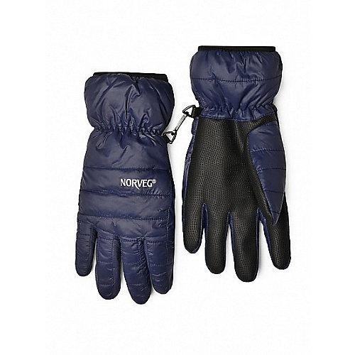 Перчатки Norveg - синий от Norveg