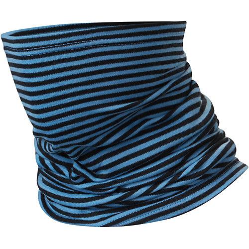 Шарф-трансформер Norveg - темно-синий от Norveg