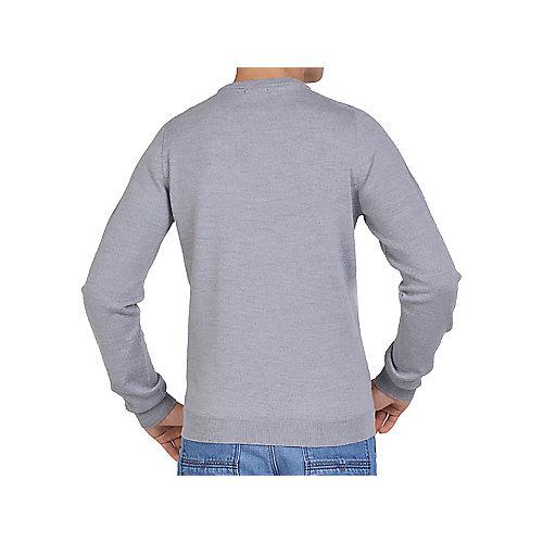 Джемпер Norveg - серый от Norveg
