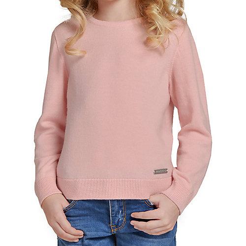Джемпер Norveg - розовый от Norveg