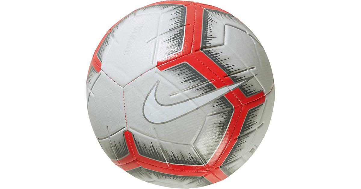 Fußball STARK