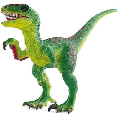 Schleich 42305 Dinosaurs Riesenvulkan Mit T Rex Schleich