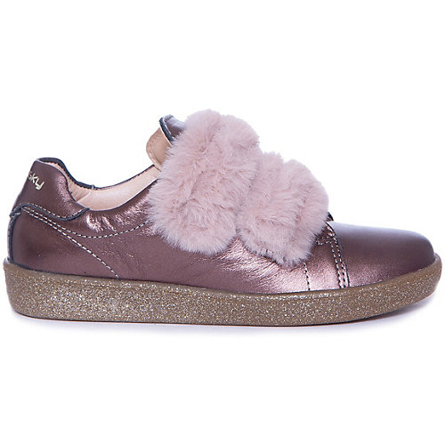 Туфли Pablosky - коричневый от Pablosky