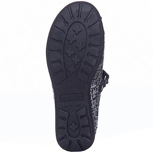 Туфли Pablosky - черный от Pablosky