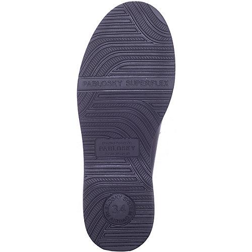 Туфли Pablosky - синий от Pablosky