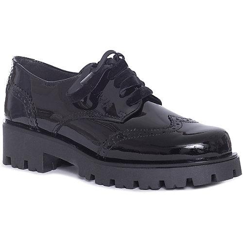 Туфли Paola - черный от Pablosky