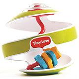 """Развивающая игрушка Tiny Love """"Чудо-шар"""", зелёный"""