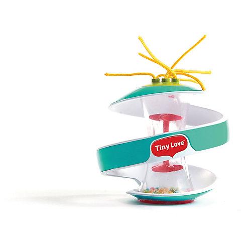 """Развивающая игрушка Tiny Love """"Чудо-шар"""", синий от Tiny Love"""