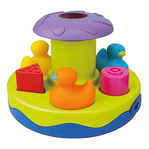 """Игрушка для ванны K'S Kids """"Карусель"""" от K's Kids"""