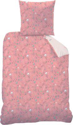 Bettwaren Wäsche Matratzen Sofia Die Erste Kinderbettwäsche