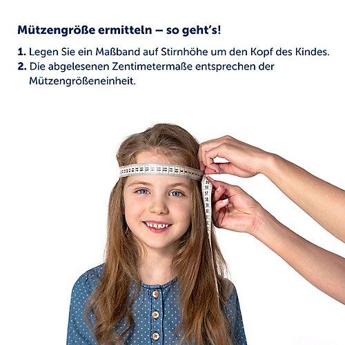 Шапка MaxiMo - mehrfarbig от MaxiMo