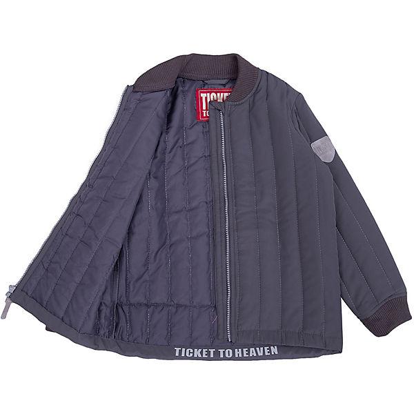 Комплект: куртка,брюки  Ticket To Heaven