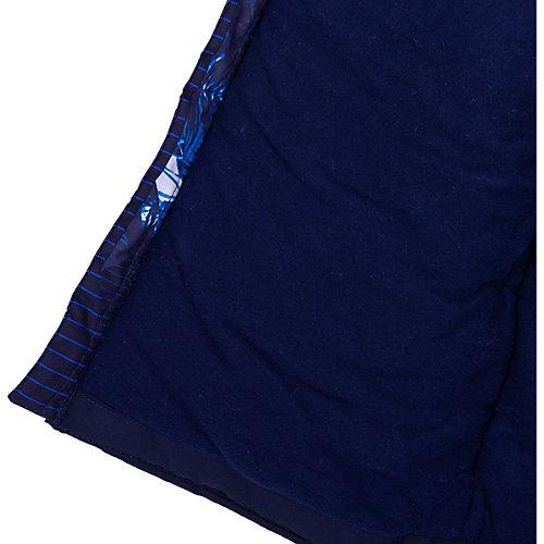 Утепленная куртка Huppa Ross - темно-синий от Huppa