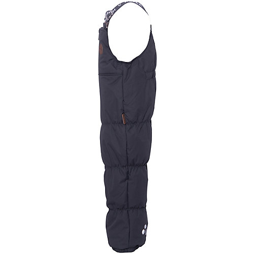 Комплект Huppa Novalla: куртка и брюки - розовый от Huppa