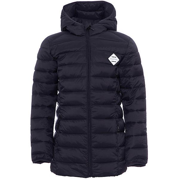 Куртка STEVO 1 HUPPA для мальчика