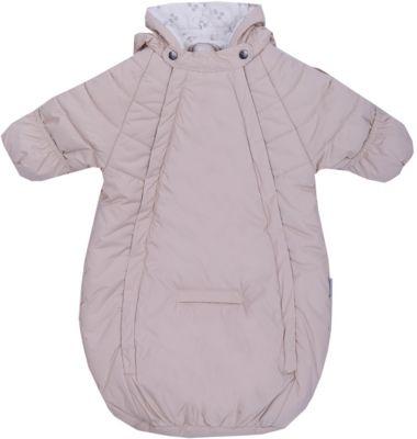 Конверт для новорожденного Huppa Zippy