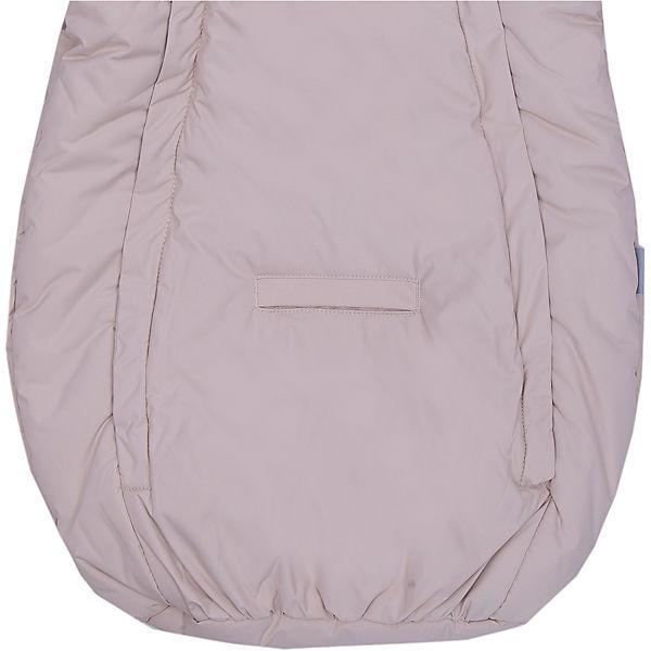 Спальный мешок ZIPPY HUPPA