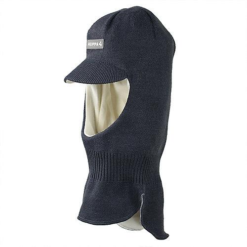 Шапка-шлем Huppa Sindre - серый от Huppa