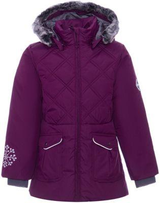 Куртка MISSY HUPPA для девочки