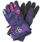 Перчатки RIXTON 1 HUPPA для девочки