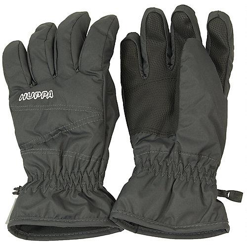 Перчатки Huppa Keran - серый от Huppa