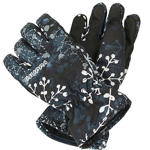 Перчатки Huppa Keran - бирюзовый от Huppa
