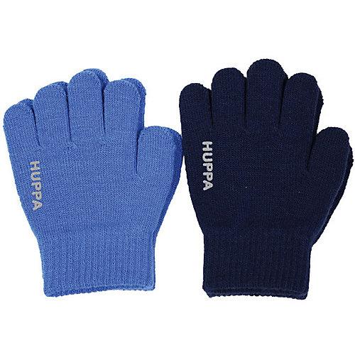 Перчатки Huppa Levi 2 - синий от Huppa