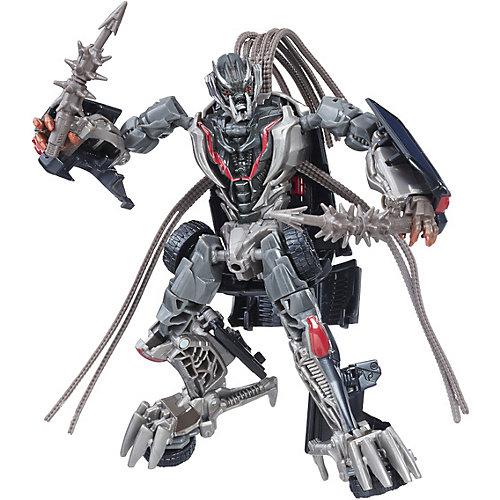 """Трансформеры Transformers """"Коллекционный"""" Кроубар, 15 см от Hasbro"""