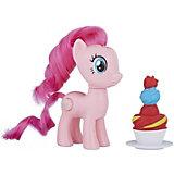 """Игрушка Hasbro My Little Pony """"Сияние"""" Пинки Пай"""