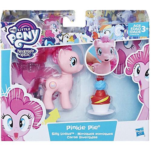 """Игрушка Hasbro My Little Pony """"Сияние"""" Пинки Пай от Hasbro"""