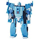 "Трансформеры Transformers ""Cyberverse"" Блэр"