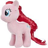 """Мягкая игрушка My little Pony """"Пони с волосами"""" Пинки Пай, 16 см"""