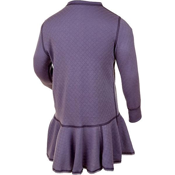 Платье Janus для девочки