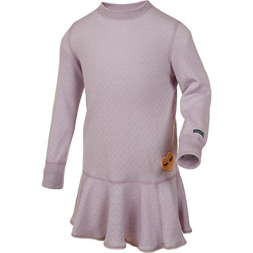 Платье Janus - лиловый от Janus