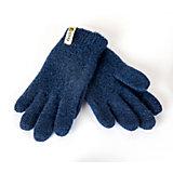 Перчатки Janus