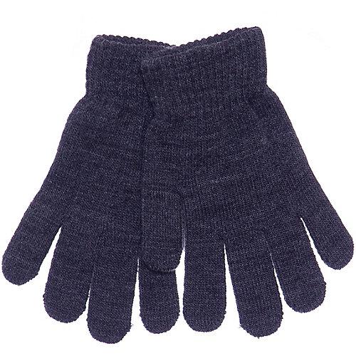 Перчатки Maximo - серый от MaxiMo