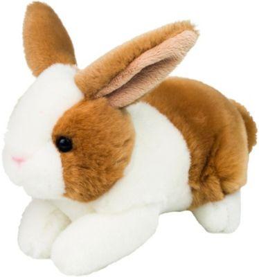 Spielzeug Hilfreich Steiff Hase 20 Cm Wir Haben Lob Von Kunden Gewonnen Steiff