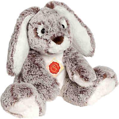 4b79b455f3 Kuscheltier Hase - Plüschtiere Hasen online kaufen   myToys