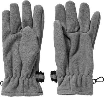 Handschuhe Handschuh Fingerhandschuhe Natural Spirit