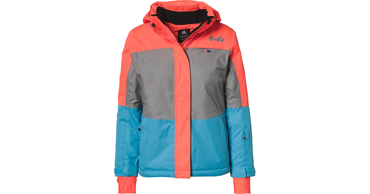 Rabatt Preisvergleichde Mode Schuhe Schnee Skibekleidung