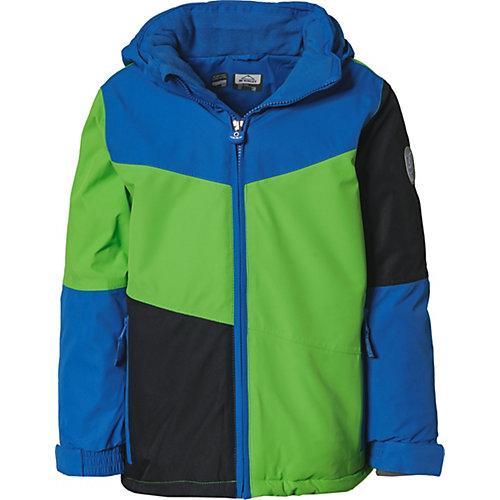 McKinley Skijacke CAMDEN Gr. 98 Jungen Kleinkinder   07613211786378