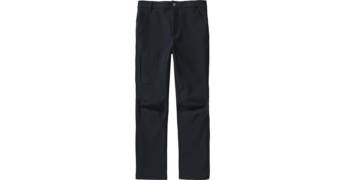 Columbia Sports Wear · Kinder Outdoorhose MAXTRAIL mit UV-Schutz Gr. 128